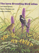 download ebook the iowa breeding bird atlas pdf epub