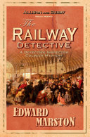 download ebook the railway detective pdf epub