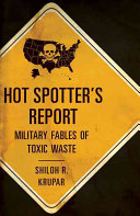 Hot Spotter s Report