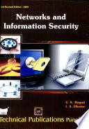 Networks And Information Security