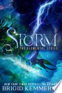 Storm Book PDF