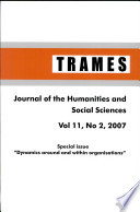 2007 - Vol. 11, No. 2