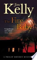 The Fire Baby