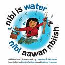 Nibi Is Water