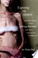 Exposing the Demon