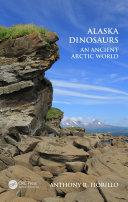 Alaska Dinosaurs