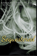 Book Sequestered