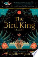 The Bird King Book PDF
