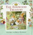 The Foxwood Treasury Willie The Hedgehog Rue Rabbit And