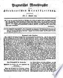 Oberdeutsche Staatszeitung