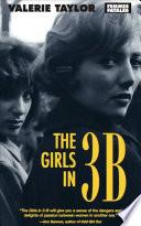 The Girls in 3 B