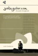The Justinguitar Com Acoustic Songbook