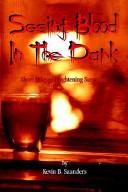 Seeing Blood in the Dark