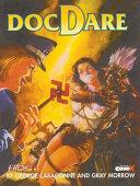 DocDare