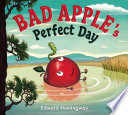 download ebook bad apple's perfect day pdf epub