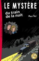 Le Mystère du Train de la Nuit