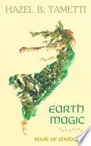 Earth Magic