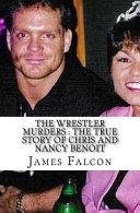 The Wrestler Murders