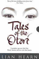 Tales of the Otori 1 3