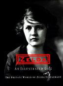 Zelda  an Illustrated Life