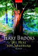 Die Hexe von Shannara