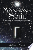 Mansions of the Soul