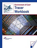 Environment of Care Tracer Workbook