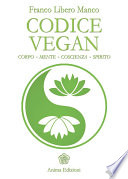 Codice Vegan