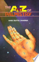 A to Z of Palmistry