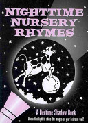 Nighttime Nursery Rhymes
