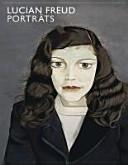 Lucian Freud - Porträts