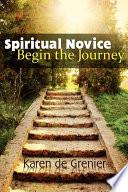 The Spiritual Novice
