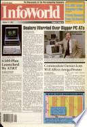 Oct 14, 1985
