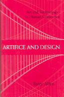 Artifice and Design
