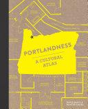 Portlandness