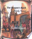 The Dragon s Bard 3