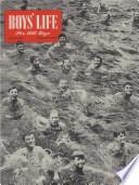Aug 1946