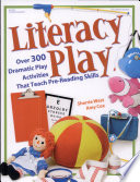 Literacy Play