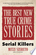 Book The Best New True Crime Stories