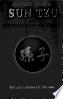 download ebook sun tzu and information warfare a collection of winning papers from the sun tzu art of war in information warfare competition pdf epub