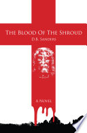 The Blood of the Shroud