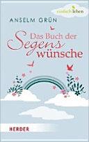 Das Buch der Segensw  nsche