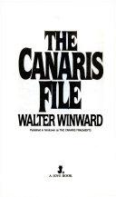 The Canaris File