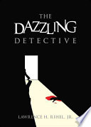 The Dazzling Detective : door. the building suddenly collapsed from...