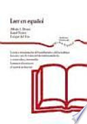 Leer en español