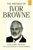 Writings of Ivor Browne
