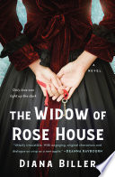 Book The Widow of Rose House