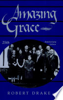 amazing grace summary 5