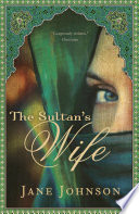 The Sultan s Wife