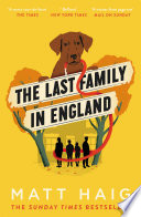 The Last Family in England Book PDF